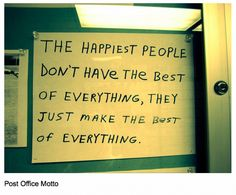 smile quotes, truth, office wisdom, thought, true stories