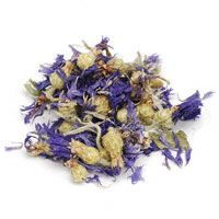 teas, essential oils, aromatherapy, herbal extracts, natural body care, accessories