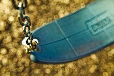 Swings<3