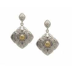 The Celtic Warrior line!  For those with Irish spirit, strength, and beauty!  Boru Silver  18K Celtic Warrior Square Post Earrings Made in Ireland  Price : $195.95 http://www.biddymurphy.com/Boru-Silver-Warrior-Earrings-Ireland/dp/B00G49JLUQ