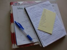 15 ways to save money by menu planning