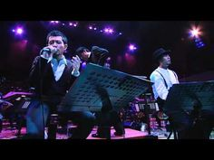 ▶ CHEMISTRY:『You Go Your Way』 - YouTube