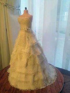 Sugarveil Cakes On Pinterest Lace Cakes Wedding Cakes