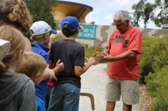 This summer at Healesville Sanctuary, learn to throw a boomerang with Wurrundjeri elder Murrundindi. And, if it doesn't come back, don't worry, we have plenty! There's always something new to do at Healesville Sanctuary.