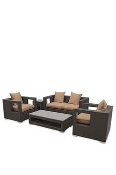 #Modern #OutdoorPatioFurniture