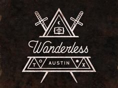 Wanderless_triangle_dribbble2