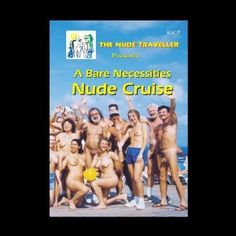 Find more at http://beachnude.org