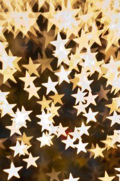 ☆ oh my stars.