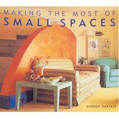 Books and movies on pinterest barbra streisand love - Transforming a studio apartment three ingenious solutions ...