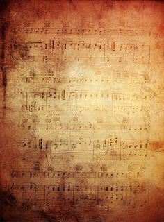 antiqu music, sheet music photography, vintage sheet music, texture, vintage sheets, music sheets, school rooms, antiques, photo art