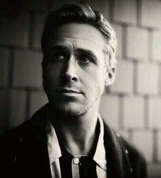 Ryan Gosling ♥♥