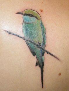 Maximum Tattoo - Deerfield, IL