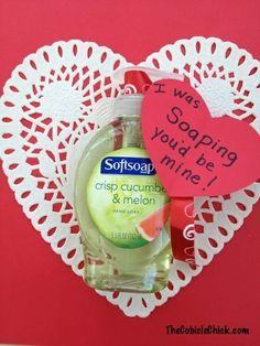 diy valentines   DIY Valentines   DIY Gifts n Crafts