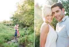 Engagement . by Marta Locklear  www.martalocklear.com