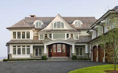 Gorgeous Home.