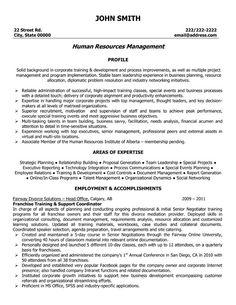 Payroll Coordinator Resume Sample Velvet Jobs Safety Officer Job Description  Sample Safety Coordinator Resume Safety Officer