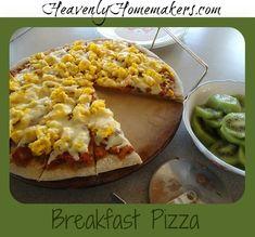 breakfast_pizza_1