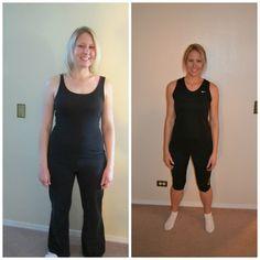 weight loss - http://runeatplayblog.com