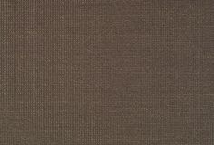 6x9 $799 One Kings Lane - Stark: Rich, Textured Design - Clax Sisal Blend Rug, Cocoa