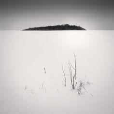 #minimalism #minimal  #longexposure