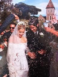 peaches geldof wedding - Google Search