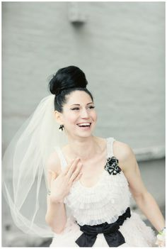 weddings, preveil detail, rolls, rocks