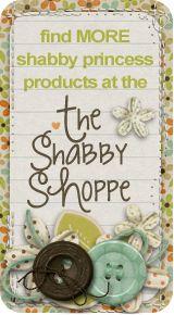 ShabbyPrincess.com | downloads