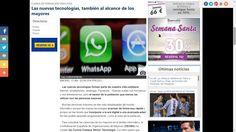 Las nuevas tecnologías dejan fuera a las personas mayores  http://www.dependenciasocialmedia.com/2014/04/las-nuevas-tecnologias-dejan-fuera-a-las-personas-mayores/ nueva tecnología, persona mayor, social media, dependencia social, las nueva, dejan fuera, tecnología dejan, las persona