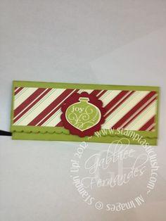 christma card, card wallet, merri card, gift cards, gift idea, stampin up christmas, christmas gifts