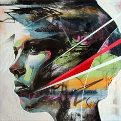 -Paintings-by-Danny-O'Conner-4