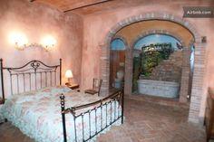 San Ruffino in Lari from $77 per night