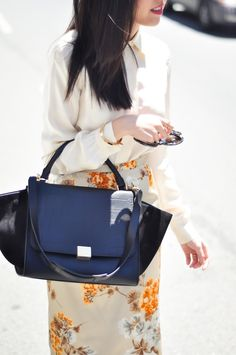 #fashion #style #office #work #businesscasual #businesswear #officeattire