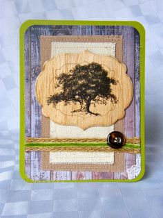 DIY Wood Embellishments | FYNES DESIGNS