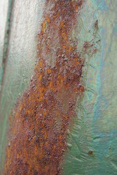 Rust!