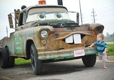 Redneck Vehicle...........Google Image Result for http://www.1000funfacts.com/wp-content/uploads/2011/03/Funny-Redneck-Vehicles-10.jpg