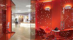 meeting room precedents on pinterest meeting rooms