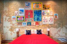 appartment bedrooms, bedroom walls, bedroom decorating ideas, hous