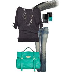 Casual Outfit Ideas | Casual Outfit Ideas | I Want That Bag | Fashionista Trends