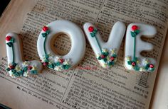 Amor de San Valentín. El Envío de Un Poco de amor a todos Usuario USTEDES!