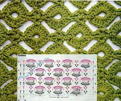 symbol, crochet chart, cowl, crochet stitches chart, knit, crochet pattern, crochet tutori, crochetstitch, stitch patterns