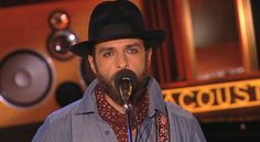 TV5MONDE : Acoustic - YODELICE