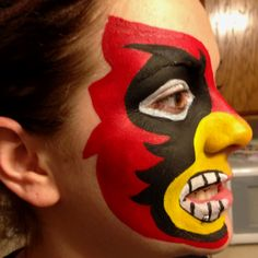 Louisville Cardinals louisville cardinals, card card, louisvill cardin, louisville cards