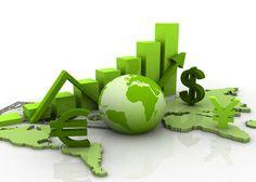 La importancia de ser una empresa sostenible on http://quenergia.com/eficiencia-energetica/revolucion-empresas-sostenibles/ forex signal, forex money, conciencia medioambient, chain, option signal, binari option, onlinehyipforex trade, trade binari, money onlinehyipforex