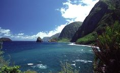 hawaii travel, budget travel, travel tips, travel deals, visit