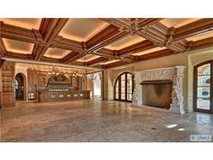 Million Dollar Rooms On Pinterest Million Dollar Rooms Million