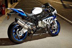 car, motorcycl, 2013 bmw, bmw hp4, s1000rr hp4, sport bikes, motorbik, bmw s1000rr, bmw bike
