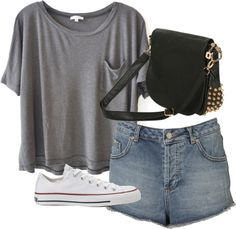 road trip outfit summer, casual summer, summer road trip outfits, summer outfits, kitchen island, casual outfits, outfits for road trips, casual black shorts outfit, eleanor calder summer shoes