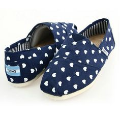 Womens Toms shoes Classics