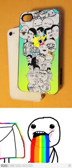 humor, appl product