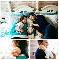 tucson newborn photography,  tucson family photos, lifestyle newborn session